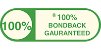 100% bond back cleaning Melbourne