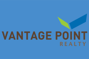 Vantage Point Realty