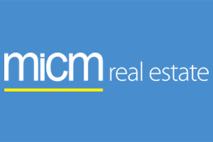 MICM Real Estate
