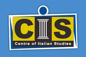Centre of Italian Studies - CIS