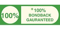 100% bond back cleaning Melbourne