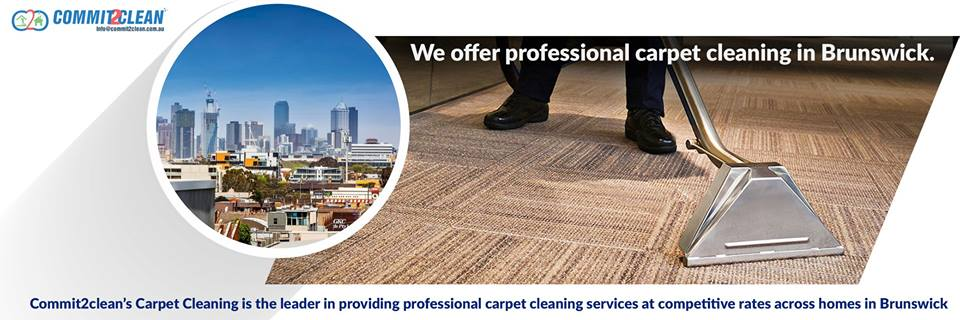 carpet-cleaning-Brunswick
