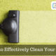 How to make Carpet Cleaning Work Well For You