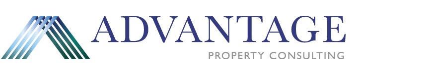 Advantage Property Real Estate