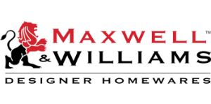 Maxwell Williams Designer Home wares