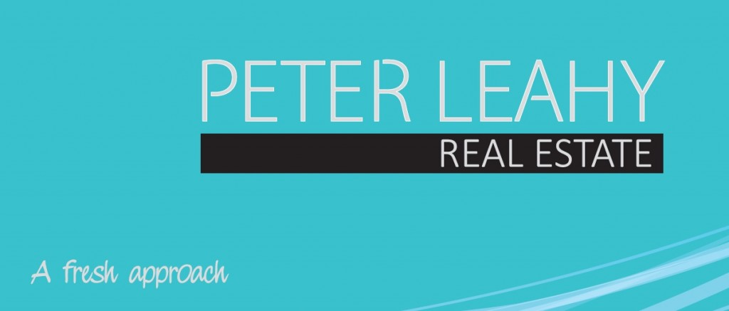 Peter Leahy Real Estate