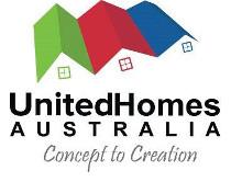 UHomes Builder Display Houses