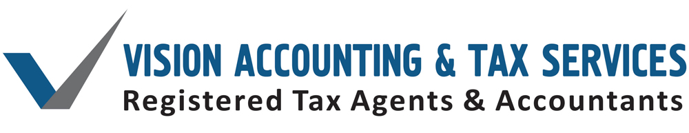 Vision Accountant and Taxation service