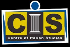 centre of Italian studies