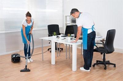 Commit2clean   Cleaning Services   Melbourne   Essendon – Carpet