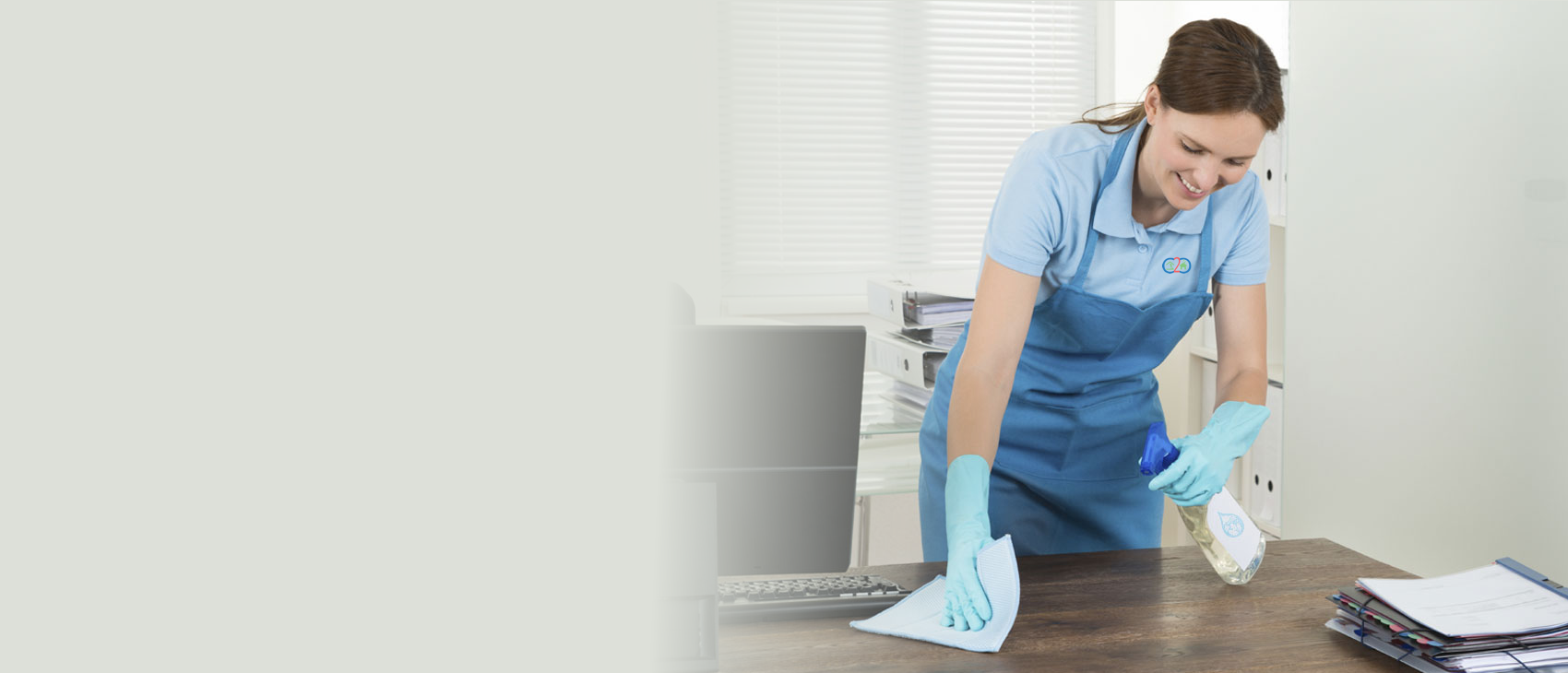 Commit2clean Cleaners Cleaning Services Melbourne Essendon