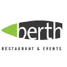 Berthrestaurant